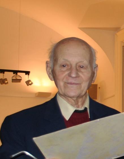 Dr. Kazár Gyula