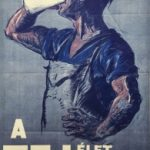 A tej: élet, erő, egészség