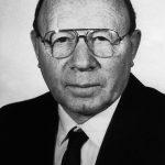 Dr. Tóth Béla Lajos