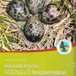 Magyarország fészkelő madarainak költésbiológiája 1.
