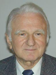 Vetési Ferenc