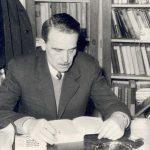 Annaházy György
